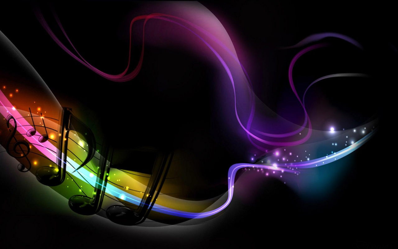 Music Backgrounds Music Desktop Background Free Premium: Desktop Wallpapers: Music Wallpapers