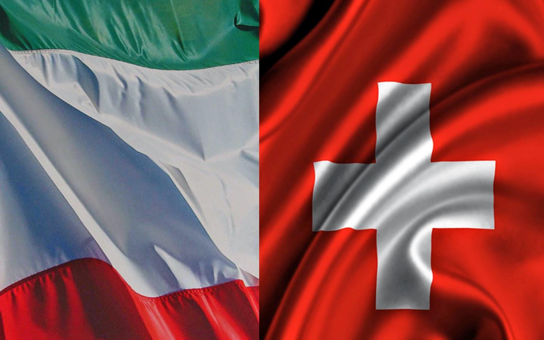 Carpentieri Edili In Svizzera helplavoro: svizzera italiana, aziende, ditte e societa' che