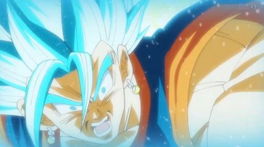 Dragon Ball Super Dublado Episódio 66, Assistir Dragon Ball Super Dublado Episódio 66, Dragon Ball Super Dublado , Dragon Ball Super Dublado - Episódio 66,