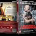 Capa DVD Loucos e Perigosos [Exclusiva]