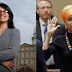 Meet The First Two Muslim Women Elected To US Congress