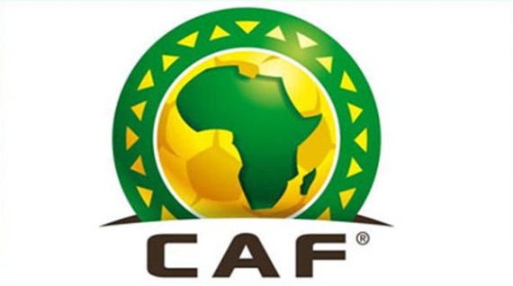 AFCON-Qualifier-Bafana-Maritania-Preview