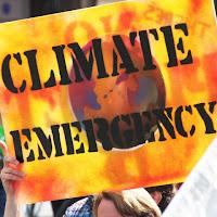 Climat : l'objectif de 1.5°C, demandé par les pays vulnérables dans l'accord de Paris, est-il réaliste ?