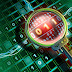 Kaspersky Lab Launches Bug Bounty Program with HackerOne