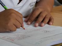 دروس الرياضيات لمستويات الاعدادي