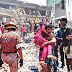 রানা প্লাজা ট্র্যাজেডির চতুর্থ বর্ষ: কান্না থামেনি আহত শ্রমিকদের by হাফিজ উদ্দিন