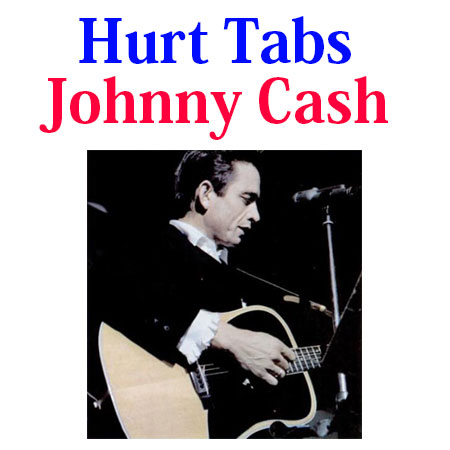 johnny cash songs,Johnny cash and june carter,johnny cash movie,johnny cash youtube,johnny cash quotes,johnny cash albums,johnny cash biography,johnny cash genre,hurt lyrics,johnny cash songs,nine inch nails hurt,johnny cash hurt chords,who wrote the song hurt,johnny cash hurt tabs,hurt song original,johnny cash hurt other recordings of this song, learn to play johnny cash guitar,johnny cash guitar for beginners,guitar lessons johnny cash for beginners learn johnny cash guitar guitar classes guitar johnny cash lessons near me,acoustic johnny cash guitar for beginners johnny cash bass guitar lessons guitar tutorial electric johnny cash guitar lessons best way to learn guitar guitar lessons for kids acoustic guitar lessons guitar instructor johnny cash guitar basics guitar course guitar school blues guitar lessons,acoustic hurt guitar lessons for beginners guitar teacher piano lessons for kids classical guitar lessons guitar instruction learn guitar chords guitar classes near me johnny cash best guitar lessons easiest way to learn guitar best guitar for beginners,electric guitar for beginners basic hurt guitar lessons learn to play acoustic guitar learn to play electric hurt guitar guitar teaching guitar teacher near me lead guitar lessons music lessons for kids guitar lessons for beginners near ,fingerstyle guitar lessons flamenco hurt guitar lessons learn electric guitar guitar chords for beginners learn hurt blues guitar,guitar exercises fastest way to learn guitar best way to learn to play guitar private guitar lessons learn acoustic guitar how to teach hurt guitar music classes learn guitar for beginner singing lessons for kids spanish guitar lessons easy guitar lessons,hurt bass lessons adult guitar lessons drum lessons for kids how to play guitar electric hurt guitar lesson left handed guitar hurt lessons mandolessons guitar lessons at home electric guitar lessons for beginners slide guitar lessons hurt guitar classes for beginners jazz guitar lessons learn guitar scales local guitar lessons advanced guitar lessons hurt kids guitar learn classical guitar guitar case cheap electric guitars guitar lessons for dummieseasy way to play guitar cheap guitar lessons guitar amp learn to play bass guitar guitar tuner electric guitar rock guitar lessons learn bass guitar classical guitar left handed guitar intermediate guitar lessons easy to play guitar acoustic electric guitar metal hurt guitar lessons buy guitar online bass guitar guitar chord player best beginner guitar lessons acoustic guitar hurt learn guitar fast guitar tutorial for beginners acoustic bass guitar guitars for sale interactive guitar lessons fender hurt acoustic guitar buy guitar guitar strap piano lessons for toddlers electric guitars hurt guitar book first guitar lesson cheap guitars electric bass guitar guitar accessories 12 string guitar