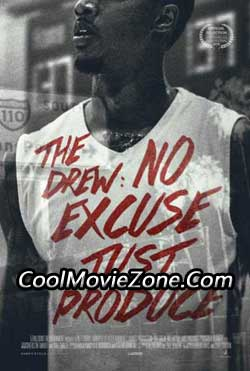 The Drew: No Excuse, Just Produce (2015)