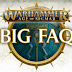 The Big FAQ is Live