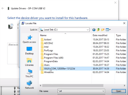 browse-driver-software 5