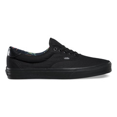 85be69bccc2be0 Shopconcreate wave Blogs  vans sneaker
