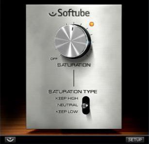 http://www.softube.com/index.php?id=satknob
