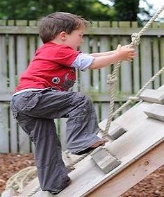 Best Practice Autism Gross Motor Performance In Children