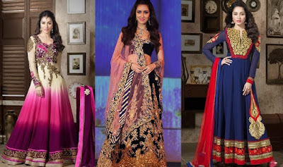 indian-outfit-is-must-have-for-my-wardrobe-shraddha