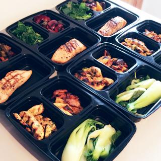 Meal Prep, Diets, Meals after Vaser Surgery, Post Op Meals, Liposuction
