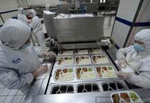Đơn hàng xuất khẩu lao động Nhật Bản tháng 11 thi tuyển