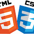 Top 25 Recent Best HTML5 and CSS3 Interview Questions & Answers