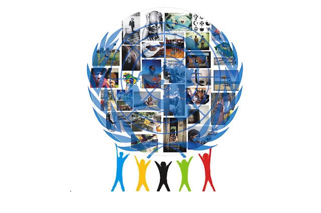 Direitos Humanos e Deveres Espirituais por Paiva Netto