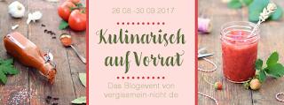 http://vergissmein-nicht.de/kulinarisch-auf-vorrat/