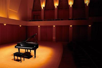 Các loại piano điện Roland mà bạn nên biết trước khi chọn đàn