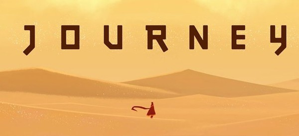 Journey para PS3