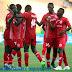 SIMBA SC YAAMSHA HASIRA MWANZA, YAIPIGA ALLIANCE FC MABAO 2-0 CCM KIRUMBA