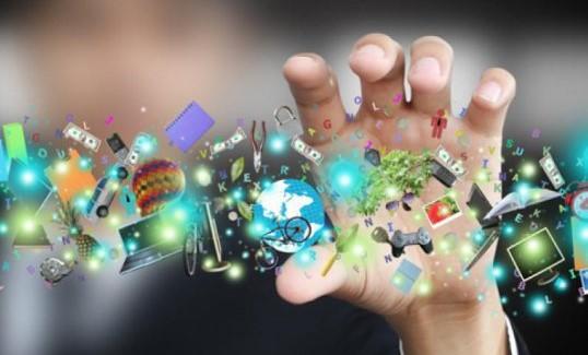Berikut Fakta 6 Manfaat Teknologi dalam Kehidupan Seharihari