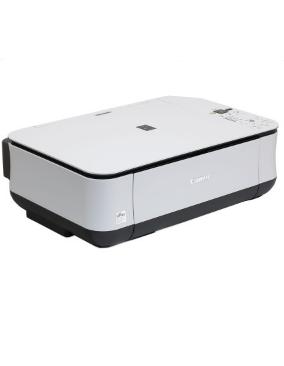 Canon Mp250 Printer Driver For Mac