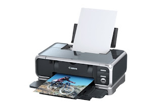http://www.canondownloadcenter.com/2016/12/canon-pixma-ip4000-driver-software.html Selesai