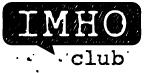 http://imhoclub.lv/ru/material/zatmenie