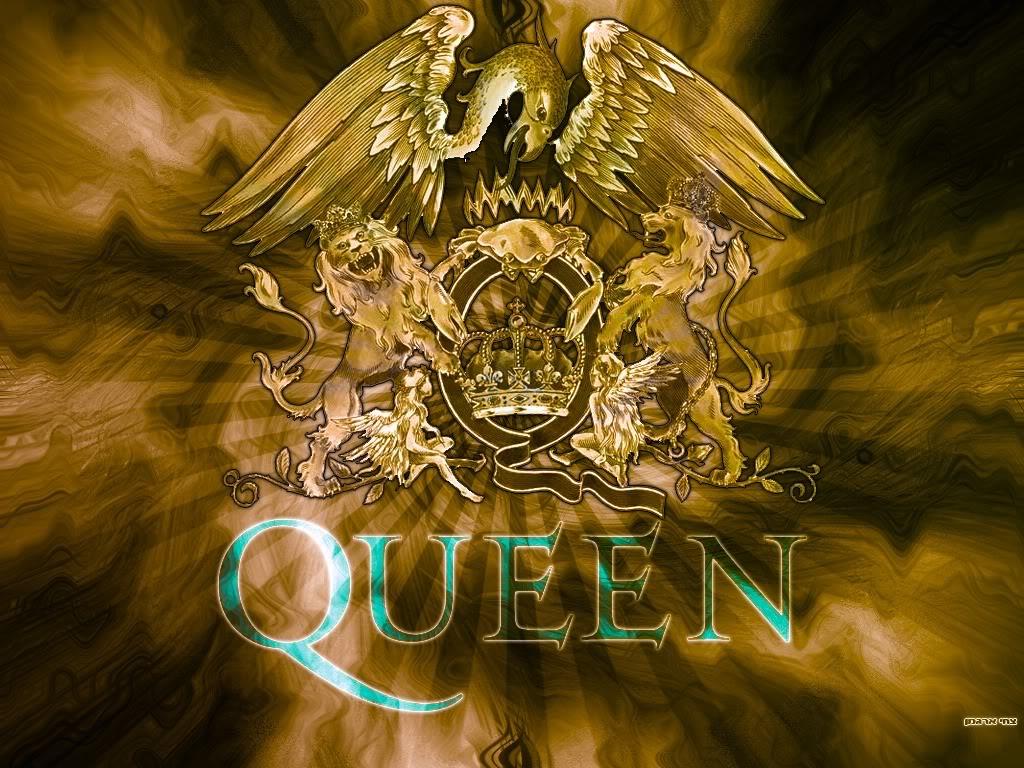 queen wallpaper 5 719830
