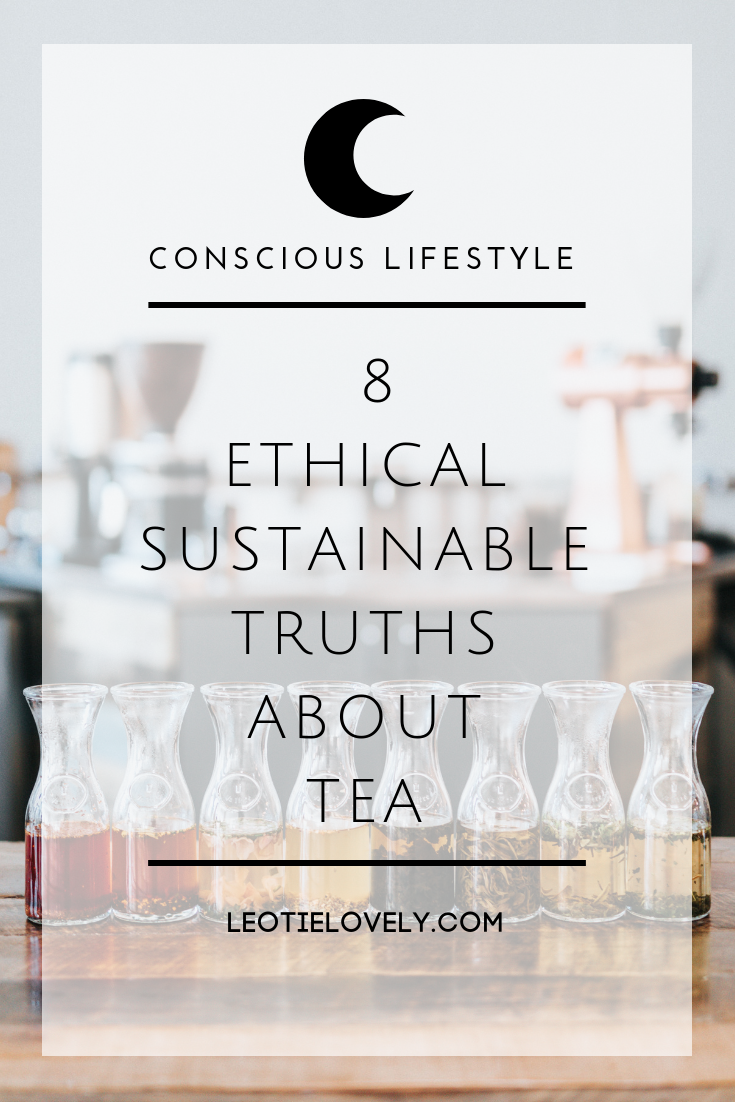 ethical tea, sustainable tea, organic tea, eco tea, green tea, numi tea, numi organic tea, fairtrade tea, conscious lifestyle, sustainable lifestyle, green living, slow living, sustainable switch, zero waste, vegan, plant based, leotie lovely, ethical influencer, sustainable influencer, ethical writer, sustainable writer, holly rose