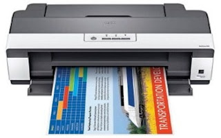 Epson WorkForce 1100 Driver & Utilities Support Download For Microsoft Windows and Macintosh