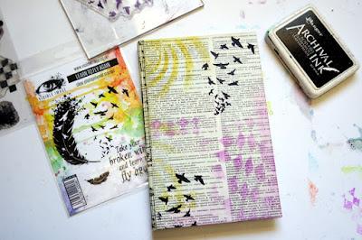 book_flyTuto5