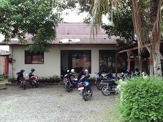Kampus Lama STT Diakonos