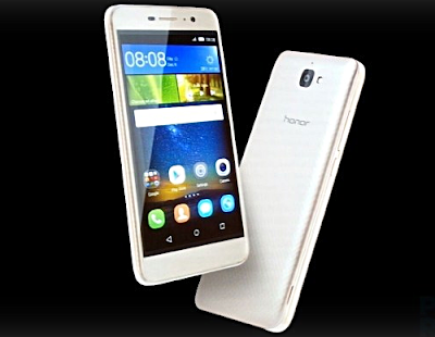 Harga Huawei Honor Holly 2 Plus