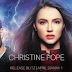 Release Blitz -  Storm Born by Christine Pope