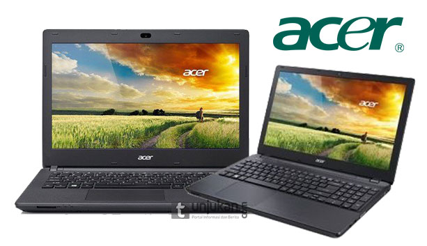 Harga Laptop Gaming Acer Aspire ES1-421