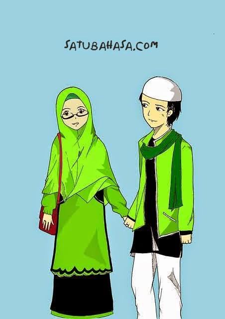 puisi islami untuk istri
