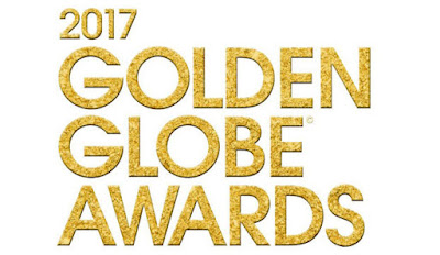 watch 2017 Golden Globe Awards on NBC outside USA with VPN