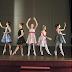 Sobral - Baile das Princesas leva encanto ao Theatro São João