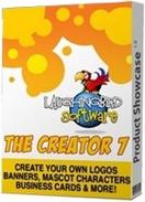 Laughingbird software the creator 729 winmac full version free laughingbird software the creator 729 winmac full version softellio reheart Images
