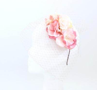 PV 2017 - Coleccion Rosa palo 01