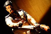 Rudra IPS Movie Stills-thumbnail-14
