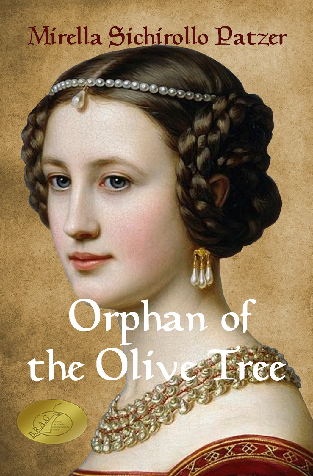Orphan Of Kos By Sunnyclockwork: History And Women: Delia Spencer Caton Fields And Her Love