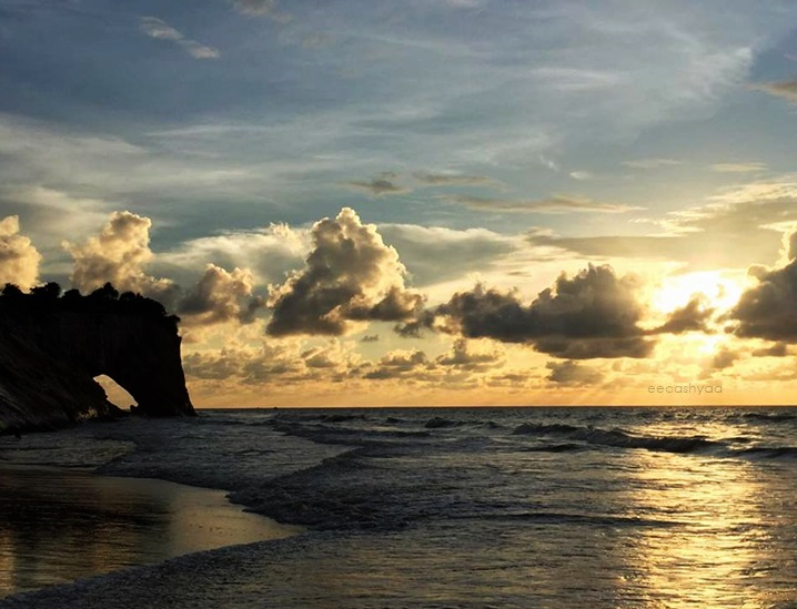 miri sarawak travel