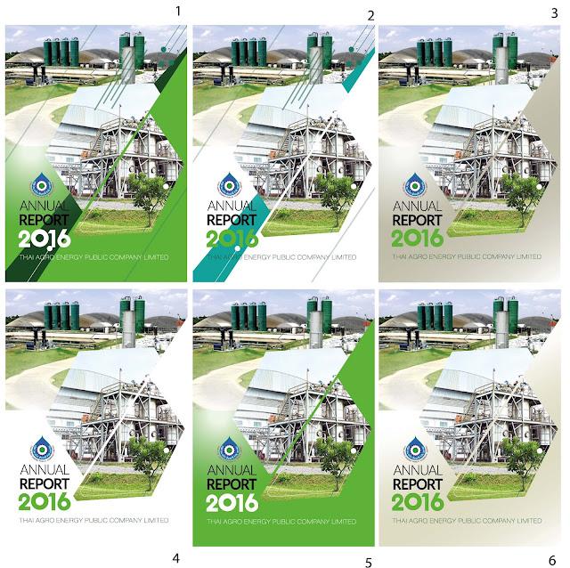 แบบ 56-1,รายงานประจำปี บริษัทจดทะเบียน,รายงานประจำปีสถานศึกษา,งบการเงิน,ตัวอย่างรายงานประจำปี,รับทำหนังสือรายงานประจำปี,ออกแบบรายงานประจำปี,บริษัทรับทำ annual report,บริษัท รับ ทำ รายงาน ประจำ ปี,รับ ออกแบบ annual report,รายงานประจําปีของบริษัทต่างๆ,รายงานประจําปี ประกอบด้วยอะไรบ้าง,รายงานประจำปีโรงพยาบาล,รายงานประจำปี คือ,รายงานประจําปี บริษัท,รายงานประจําปีของสถานศึกษา,รายงานประจำปี 2559,รายงานประจำปีสถานศึกษา,รายงานประจําปี มหาวิทยาลัย,รายงานประจำปี บริษัทจดทะเบียน,งบการเงินบริษัท