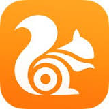 unduhan%2B%252835%2529 Free Download UC Browser Mini 10.3.0 APK Android Free Download Apps