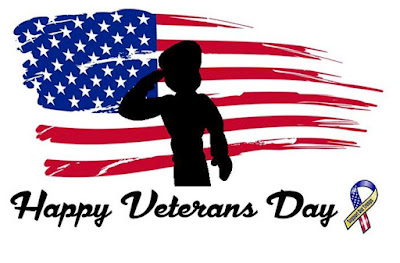 Happy Veterans Day pictures, Poems, Quotes, Messages and Sayings