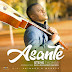Exclusive Audio | Steve Thomas - Asante (New Gospel Music)
